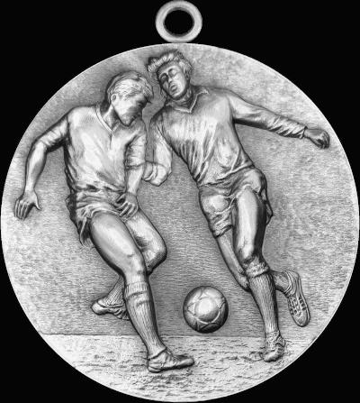 Fútbol Masculino