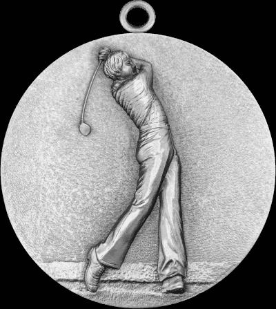 Golf Masculino
