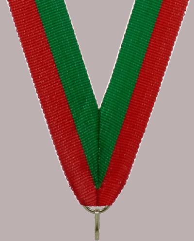 Rojo Verde