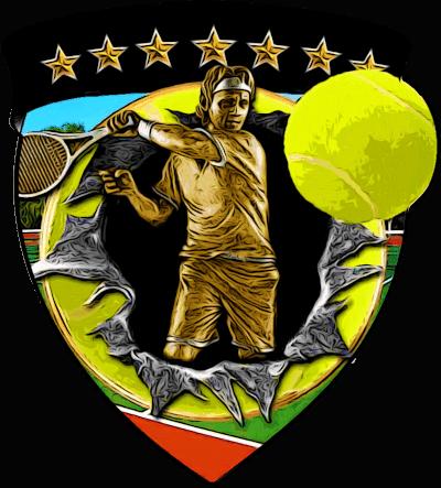 Tenis Masculino