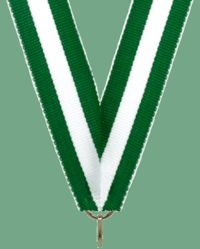 Verde Blanco Verde