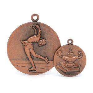 medallas emblemarket