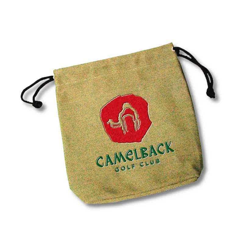 Bolsas accesorios producto