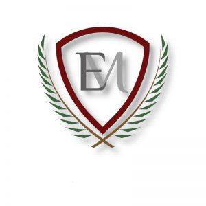Regalos de empresa - Emblemarket Member