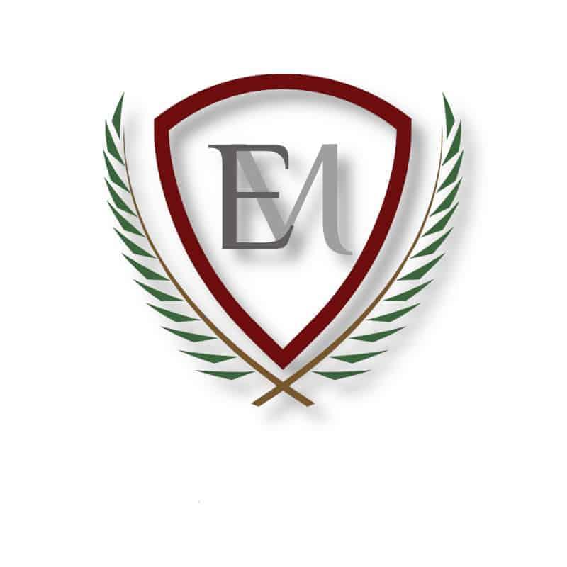 Emblemarket Member categoria