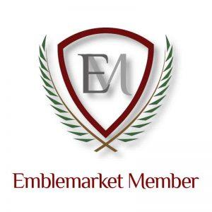 """Programa de fidelización """"Emblemarket Member"""""""