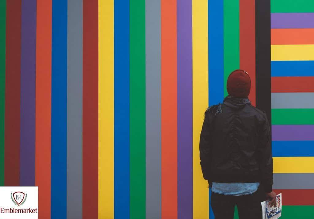 01-Cómo escoger los colores de tu logotipo