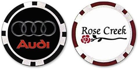BM300---Fichas-de-Poker