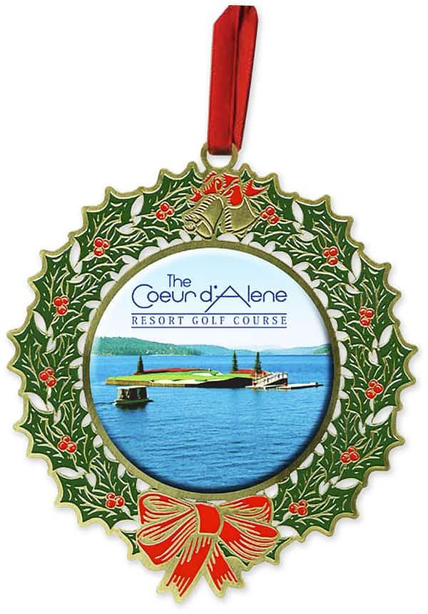 OR204---Ornamento-de-Navidad-con-Medallón