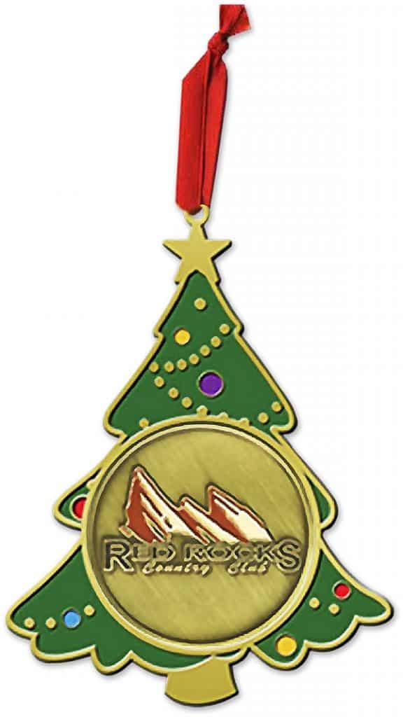 OR206---Ornamento-de-Navidad-con-Medallón