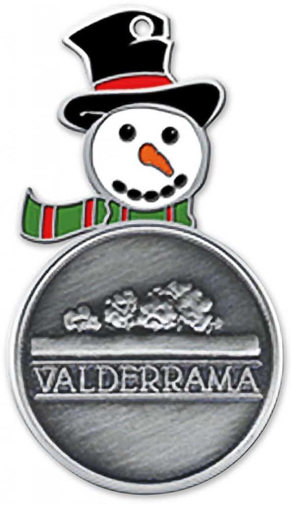 OR207---Ornamento-de-Navidad-con-medallón