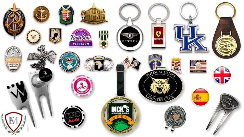 productos post colores del logotipo