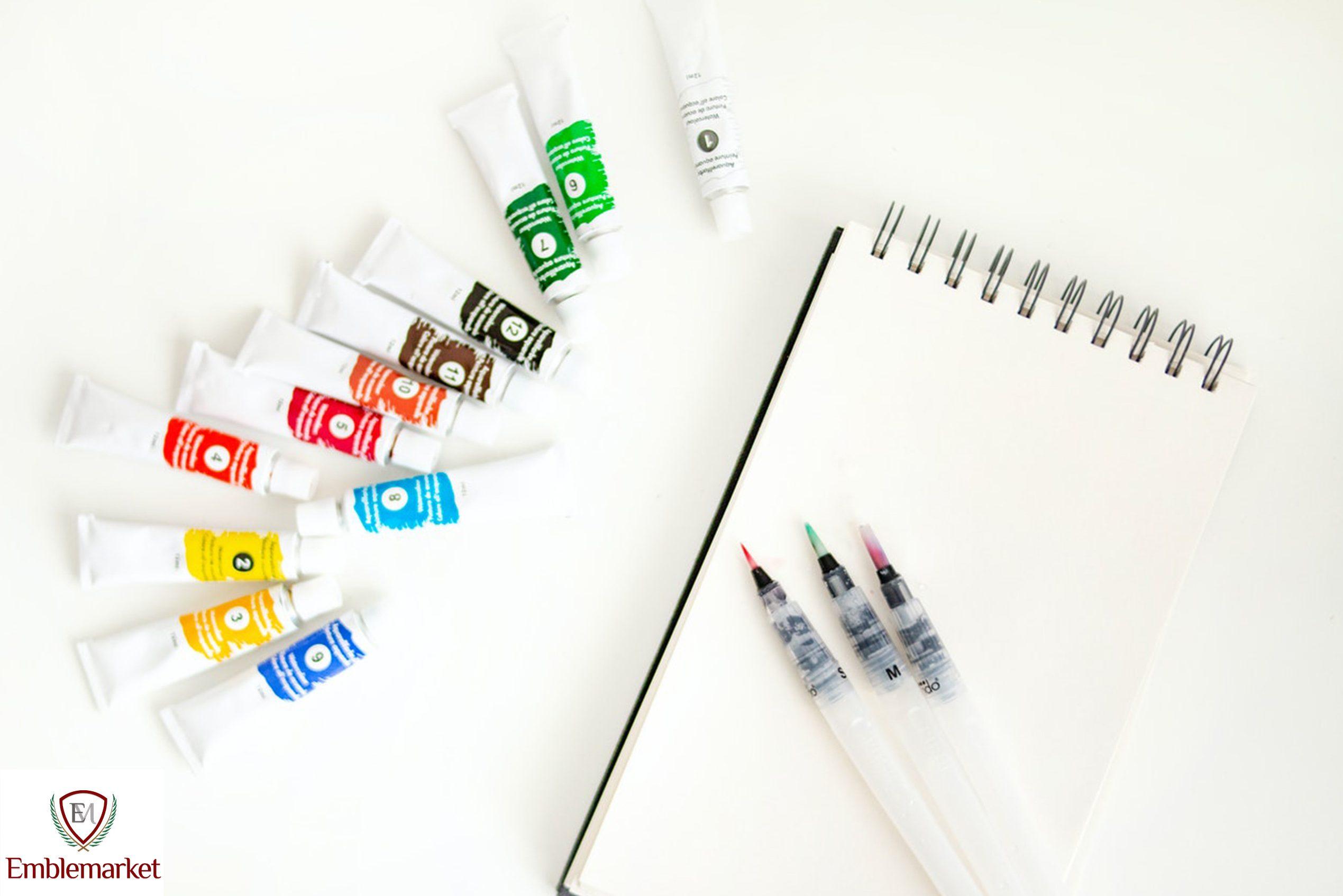 02-Tendencias en branding que hay que tener en cuenta
