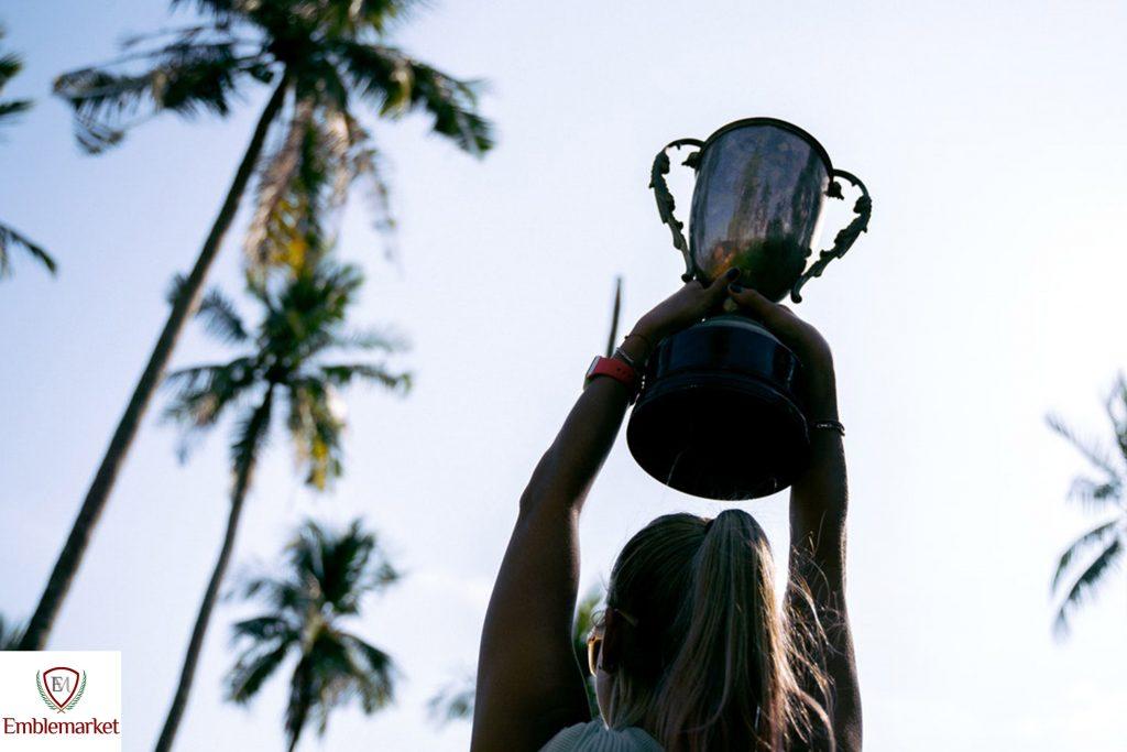 01-Importancia de entregar trofeos personalizados en tu evento deportivo